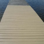 Safety First - Creating Slip Resistant Floors and Surfaces _Dock 2