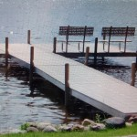 10.08.15_Safety First - Creating Slip Resistant Floors and Surfaces _dock