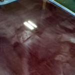 Wine Floor 1