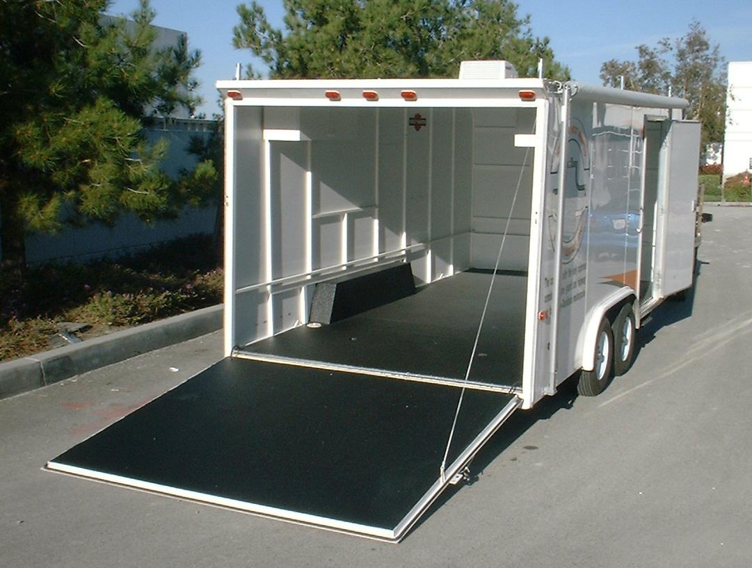 Vortex Spray On Liner More Than Just Truck Beds Vortex
