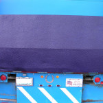 Purple Liftgate_identifying marker removed