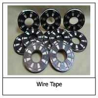 Wire Tape
